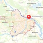 Теплицы в Нижнем Новгороде купить